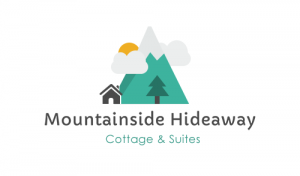 Mountainside Hideaway Cottage & Suites