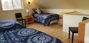 Mountainside Hideaway Cottages & Suites - Cottage